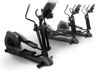 elliptical-trainers-1424300-1919x1417