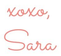 Sara orange (1)